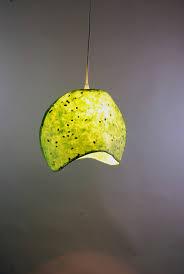 Green Pendant Lights 2 Panel Green Pendant Lamp Ember Grove
