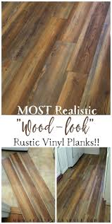 Vinyl Plank Flooring Underlayment Painting Basement Floors Shiny Brown Concrete Flooring Over