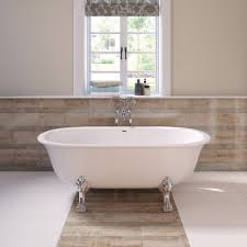 sutherland 1500 double ended bath online at victorian plumbing co uk