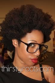 natural hair growth stimulants growing natural hair out