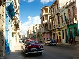 can you travel to cuba images Memorias de cuba 5 things to know before you travel to havana jpg