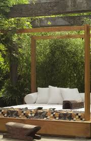 Zen Home by 62 Best Home Zen Images On Pinterest