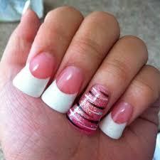 anna nails closed 22 photos u0026 43 reviews nail salons 19127