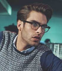 best men s haircuts 2015 with thin hair over 50 years old mens haircuts 2015 2016 uk trend haircuts
