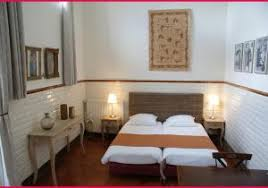 dijon chambre d hote chambre d hotes dijon 129471 impressionnant chambre d hotes dijon
