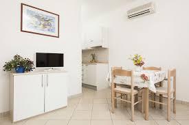 casa in maremma 2018 room prices deals u0026 reviews expedia