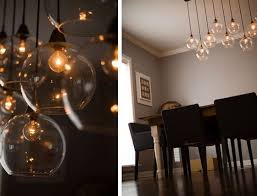 Best Dining Room Chandeliers 59 Best Dining Images On Pinterest Dining Room Chandeliers Home