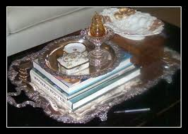 coffee table butlers tray home interior design easy on square in