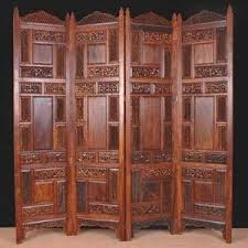 17 best lake house screen dividers images on pinterest room