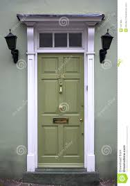 english cottage front doors entry door ideas green tudor style