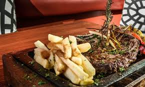groupon cuisine argentine cuisine gaucho grill groupon