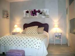 style de chambre adulte chambre adulte romantique style de chambre adulte romantique cildt org