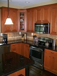 Magic Kitchen Cabinets 12 Best Cabinet Refacing Images On Pinterest Bathroom Designs