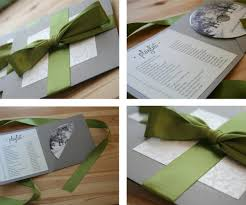 simple wedding favors simple spicy wedding favors and diy wedding favors to