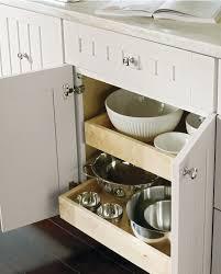 Martha Stewart Kitchen Appliances - martha stewart kitchen cabinets cottage kitchen martha stewart