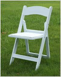 white chair rentals tables chair rental
