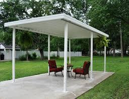 patio cover u0026 carport americana building products