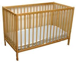 chambre bébé bois naturel lits bébé enfants