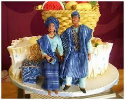christine u0027s thots nigerian traditional wedding cakes