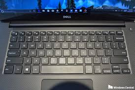 dell xps 15 black friday dell xps 15 9550 review infinityedge and all the power