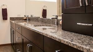 fabulous u0026 functional bathroom remodeling in bolingbrook