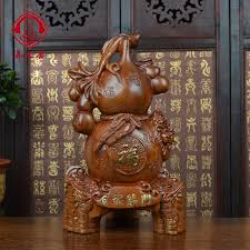 china wood carved ornaments china wood carved ornaments shopping