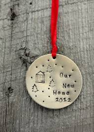 20 best gifts home owner love images on pinterest gifts home