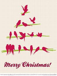 free bird vector graphics