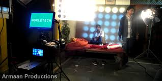 Music Video Production Companies Video Production India Archives Armaan Productions