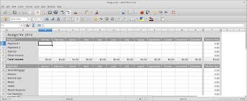 Online Spreadsheet Viewer Open Source Java Web Spreadsheet Nbd