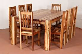 special promotion blackwood furniture by cape gold solid wood