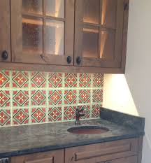 kitchen tile u2014 studio tile u0026 stone