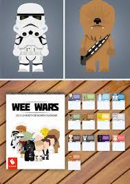 wee wars adorable star wars prints for kids www