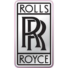 rolls royce car logo rolls royce rollsroyce history and infor holidaysimages org