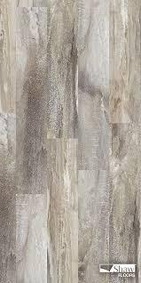 best 25 vinyl planks ideas on vinyl plank flooring