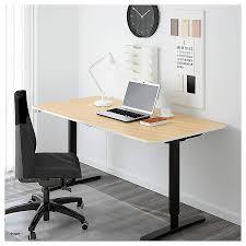 Commercial Office Furniture Desk Office Furniture Ikea Commercial Office Furniture Fresh Fice Desk