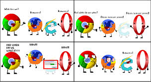 Web Browser Meme - browser meme what are we