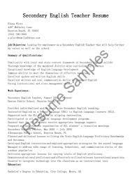 objective in teaching resume cover letter pre k teacher resume nc pre k teacher job description cover letter pre k teacher resumepre k teacher resume extra medium size