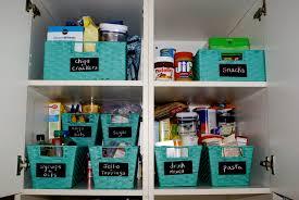 Baby Closet System Closet Walk In Decor Diy Baby Closet Organizer Tags