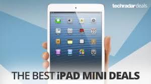 best black friday deals 2017 ipod the best ipad mini deals in october 2017 techradar