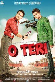 bhoothnath returns 2014 full hindi movie watch online watch