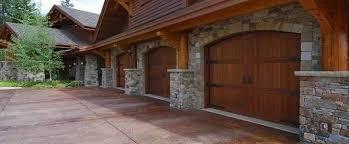 Best Garage Designs Choosing The Best Garage Door For Your Home Design Erie