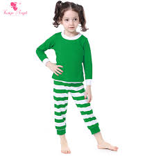kaiya pajamas boutique baby clothing green