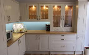 kitchen design essex best free home design idea u0026 inspiration