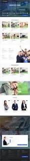 Home Decor Websites Online Best 25 Apartment Websites Ideas On Pinterest Home Decor