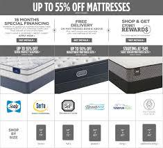 Jcpenney Twin Mattress Best Pillowtop Mattress Mattress Ratings Criteria Serta Perfect
