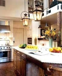 Kitchen Ceiling Light Ideas Marvelous Kitchen Ceiling Lights Antique Kitchen Ceiling Lights