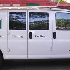 Air Comfort Services Total Comfort Services Heating U0026 Air Conditioning Hvac 760