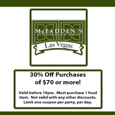 restaurant discounts save every time you eat with the vegas dining card from tix4tonight