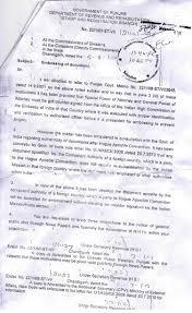 What Is The Power Of Attorney by Nri Sabha Nri Sabha